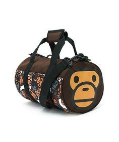 Tireless Anime Dragon Ball Drawstring Bag Casual Women Men Travel Rucksack Kids Birthday Party Shopping Bag Lights & Lighting
