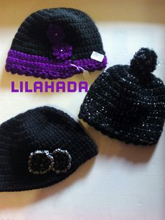 Gorros Crochet Hats, Fashion, Beanies, Ganchillo, Hipster Stuff, Moda, La Mode, Fasion, Fashion Models