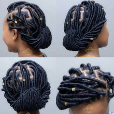 Brazilian weave hairdos - Brazilian weave hairdos Best P - Brazilian Wool Hairstyles, Faux Locs Hairstyles, Twist Braid Hairstyles, African Braids Hairstyles, Hairdos, Natural Hair Twists, Natural Hair Updo, Natural Hair Styles, Hair Twist Styles