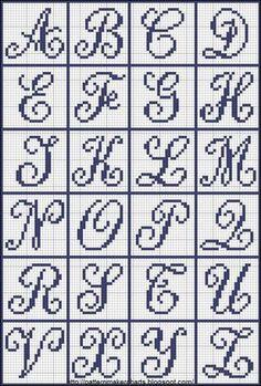 Free Easy Cross, Pattern Maker, PCStitch Charts + Free Historic Old Pattern Books: November 2010: