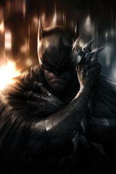Batman Poster, Batman Artwork, Batman Wallpaper, Superman Art, Comic Book Artists, Comic Books Art, Comic Art, Batman The Dark Knight, Urban Legend 2