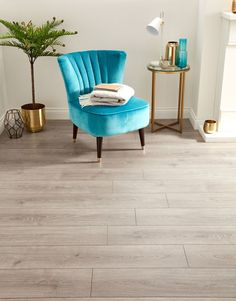 Search results for: 'cottage soft pebble oak laminate flooring' | Direct Wood Flooring Direct Wood Flooring, Oak Laminate Flooring, Real Wood Floors, Carpet Shops, Underfloor Heating, Engineered Wood, Household Items, Price Point