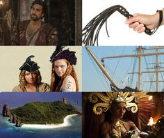 DvD non-fic fanworks - Chapter 10 - meridian_rose (meridianrose) - Da Vinci's Demons [Archive of Our Own]