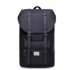 5492455b23 Travel Men and Women 15.6   Notebook Laptop Backpack
