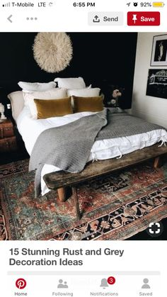 46 Eclectic Interior Modern Style Ideas You Will Want To Kee.- 46 Eclectic Interior Modern Style Ideas You Will Want To Keep Magical Minimalist Decor Ideas - Interior Design Minimalist, Interior Modern, Modern House Design, Home Design, Home Interior Design, Minimalist Decor, Modern Furniture, Design Ideas, Furniture Plans