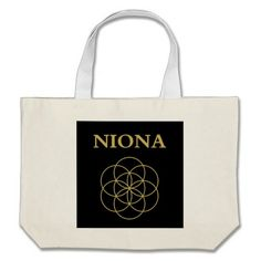 Niona Tote Bag