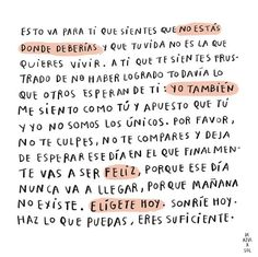 All Quotes, Change Quotes, Poetry Quotes, Best Quotes, Motivational Quotes, Life Quotes, Trendy Words, Cool Phrases, Quotes En Espanol
