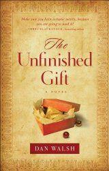 Today's 99 cent Christian Kindle eBook Bestseller Bargains for 11/26/2014 #amreading | Spirit Filled Kindle