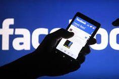 प्रोफाइल पिक्चर सुरक्षित रखेंगे फेसबुक के नए टूल   Punjab Kesari