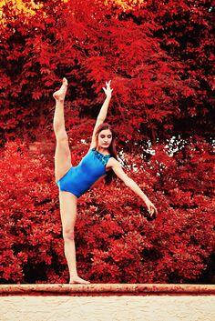 Ballet Photography, Portrait Photographers, Atlanta, Dance, Dancing, Ballroom Dancing