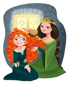 Current work done for various social media sites for Disney Disney Films, Disney And Dreamworks, Disney Pixar, Walt Disney, Disney Cute, Disney Dream, Disney Magic, Disney Princess Merida, Disney Princesses And Princes