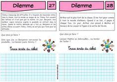 A l'encre violette: EDUCATION CIVIQUE : DEBATS REGLES