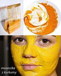 Domowy i sprawdzony sposób na wybielenie zębów:  Skł… na Stylowi.pl Beauty Tips For Skin, Skin Tips, Health And Beauty, Beauty Hacks, Hair Beauty, Face Massage, Unwanted Hair, Natural Cosmetics, Natural Health