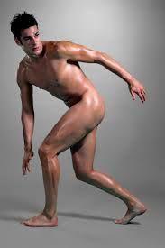 nude figure - Google 搜尋
