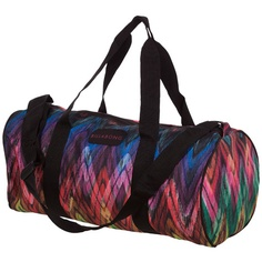 """Billabong """"Out and about"""" overnight bag, AU$49.99, from City Beach, Australia."""