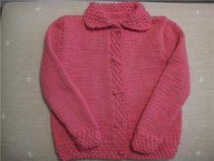 Men Sweater, Hoodies, Knitting, Sweaters, Princess, Fashion, Dresses, Knitted Coat Pattern, Wool Scarf