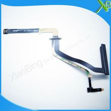 """HDD Hard Drive Cable Bracket 821-1198-A for MacBook Pro 15/"""" A1286 2009 2010 2011"""
