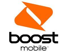Boost Mobile Extends Discounted Data Offer - http://askmeboy.com/wp-content/uploads/2014/11/boostmobilelogo.jpg https://askmeboy.com/boost-mobile-extends-discounted-data-offer/