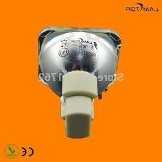 37.00$  Watch now - https://alitems.com/g/1e8d114494b01f4c715516525dc3e8/?i=5&ulp=https%3A%2F%2Fwww.aliexpress.com%2Fitem%2FCompatible-projector-bulb-projector-lamp-EC-J5200-001-for-P5260e-P5260i-Free-shipping%2F32371643004.html - Compatible projector bulb/projector lamp  EC.J5200.001  for P5260e  P5260i  Free shipping