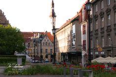 道のりを記憶に残して: タリンクシリヤラインでエストニア・タリンへ、船の旅と旧市街地/ヘルシンキ・タリンへの旅の様子