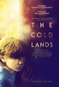 The Cold Lands (2013) FULL MOVIE. Click image to watch this movie