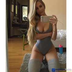 https://www.google.co.uk/search?q=AMANDA LEE
