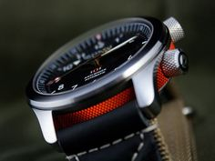 Bremont MB Watch_005