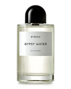 Gypsy+Water+Eau+de+Cologne,+250+mL+by+Byredo+at+Neiman+Marcus.
