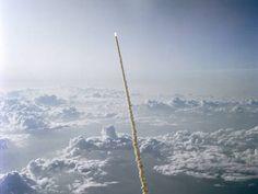 NASA Image of the Day | NASA