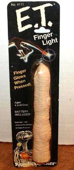 E. T. Finger Dildo Funny Pictures Random Humor Epic Fails worst awkward bad family photos weird worst tattoos bad tattoos stupid crazy peopl...