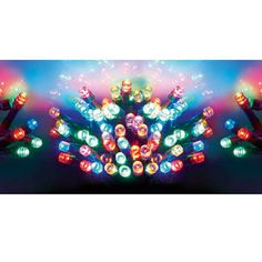 battery operated christmas lights - Google Search