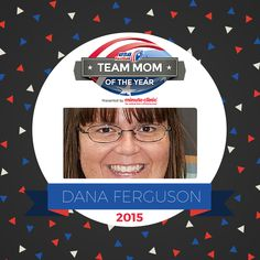 Football Moms, Team Mom, Read More, Clinic, Congratulations, America, Game, Usa, Blog