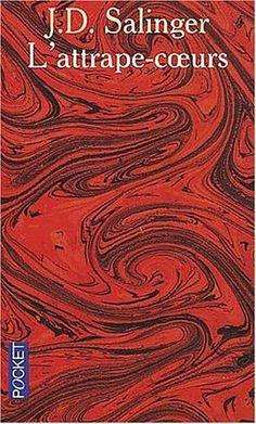 L'Attrape-Coeurs de Jerome David Salinger, http://www.amazon.fr/dp/2266125354/ref=cm_sw_r_pi_dp_aCxzrb0KK8Q63