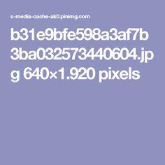 b31e9bfe598a3af7b3ba032573440604.jpg 640×1.920 pixels