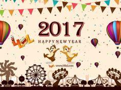 www.manyhappynewyear.com #HappyNewYear2017 #HappyNewYear2017Wishes #HappyNewYear2017Images #HappyNewYear2017Wallpapers