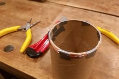Eco Friendly Metal Detector - Arduino : 8 Steps (with Pictures) - Instructables Simple Arduino Projects, Whites Metal Detectors, Small Drones, Metal Detecting, Eco Friendly, Pictures, Circuit, Poster, Detector De Metal