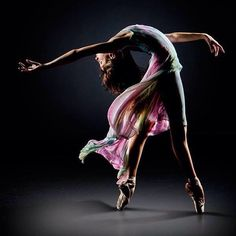 The Art of Dance......#Amazing #Awesome #Cool #Colors #Magic #Majestic #Dream #Dreamers #Serenity #Zen #Lit #Life #Live #Love #Light #Hope #Harmony #Horizons #Idyll #Imagine #Inspired #Incredible #Follow #PhotOfTheDay #Wonderland #Fairytale #Dance #Ballerina #Art #Elegance