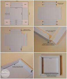 Tutorial_ PaperNova Design