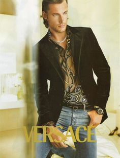 Gabriel Aubry has been listed on People Magazine's 'Most Beautiful People' List. Thanks to his super status, he opened restaurants and released albums Popular Photography, High Fashion Photography, Male Photography, Gabriel Aubry, Street Photography People, Black And White City, French Models, Most Beautiful People, Most Handsome Men