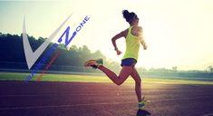 No te olvides de perseguir tus objetivos. En #Trainerweb_Zone te estamos esperando para ayudarte a plantear tu temporada. La especificidad de tu entrenamiento viene determinada por su similitud con la competición. 👉🏻 Somos especialistas en Running, Trail Running, todas las disciplinas de atletismo. 📨 Recibe tu propuesta personalizada o márcate una meta nueva. Lo importante es que te sientas cómodo con nosotros. 📣 ... you have big dreams ‼️ ℹ️ deportemania@live.com