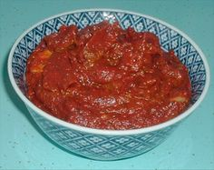 Marinara Sauce of Alan Leonetti (2 Servings) (((The Best)))   								This is the cut down version of my marinara sauce that I usually make and freeze for the year... If the sauce is too thick for you, add a little tomato juice or water or wine, but be careful not to thin it too much. I personally like a very thick sauce.  ALL ITALIAN FOOD FROM SOUTHERN ITALY HAS OREGANO. The one person that disagreed with that in their review does NOT know what they're talking about.