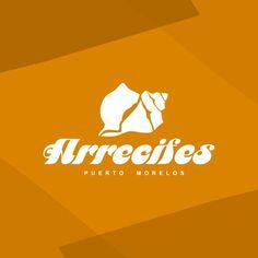 ¡Ven y conócenos, reserva hoy mismo! #booknow Consulta disponibilidad. https://bookings.ihotelier.com/Arrecifes-Suites/bookings.jsp?hotelid=85247