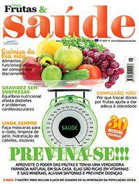 COL FRUTAS & SAUDE 041