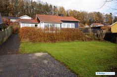 "Populært ""Finnehus"" tæt på skov, vand og midtbyen Nylandsvej 122, 8600 Silkeborg - Villa #villa #silkeborg #selvsalg #boligsalg #boligdk"