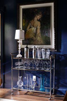 austin interior design - 1000+ images about Soft Decoration on Pinterest Kelly hoppen ...