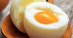 Bunu Harfi Harfine Uygulayan Herkes 2 Haftada Kesin 10 Kilo Veriyor 25 Healthy Life, Healthy Living, Burn Belly Fat Fast, Lose Belly, Belly Belly, Salud Natural, Eating Eggs, Nutrition, Whole Eggs