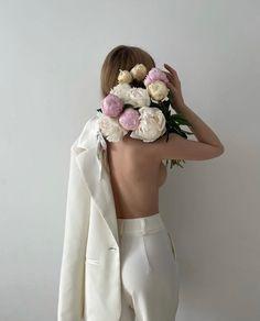 Photo Ideas, Tumblr, Girls, Fashion, Pictures, Shots Ideas, Toddler Girls, Moda, Daughters