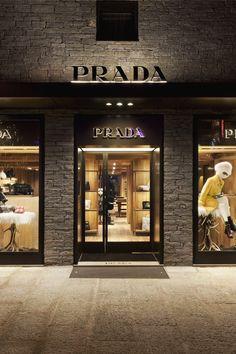 036 33610 shop in 2019 showroom design, boutique design, store design. Showroom Design, Shop Interior Design, Retail Design, Store Design, Boutique Interior, Boutique Design, Facade Design, Exterior Design, Shop Facade