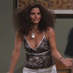 monica-humidity-hair_OK