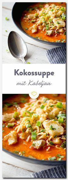 kochen #kochenurlaub wein zu kasefondue, womit sushi fullen - leichte und schnelle küche